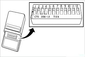chamberlain klik2u er universal garage door keypad programming program opener genie car opene