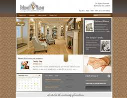 100 best home builder website design best wordpress themes