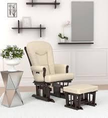 amazoncom merax home furniture ergonomic suede fabric swivel