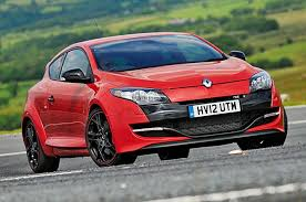 audi costly car used test sporty coupes audi tt vs renault sport megane vs