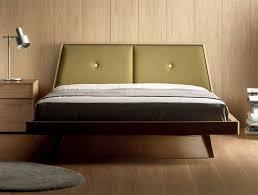 Wooden Headboards For Double Beds by Bedroom Design Ideas For Season 2017 2018 U2022 F U R N I T U R E