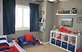Bedroom Heater Momentous Sample Of Jungle Netting Decor Admirable Decory Mcgee