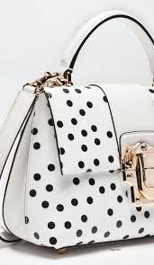 get 20 black and white purses ideas on pinterest without signing