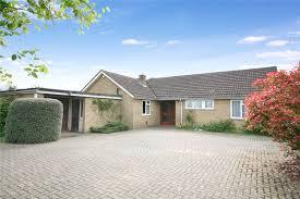cheltenham property for sale cj hole