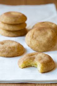 snickerdoodles the pioneer woman