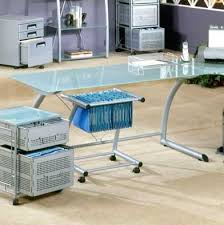 Pc On Desk Or Floor Avstoreonline Studio Rta Pc Desk And Caddy