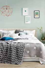 bedroom chic colorful bedroom wall designs dressing table