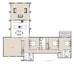 Modern Concrete Home Plans Download Concrete Home Floor Plans Zijiapin