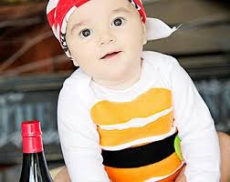 Funny Halloween Costumes Baby Baby Costume Gifts 50 Sushi Baby Costume Halloween