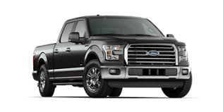 different types of ford f150 2017 ford f 150 truck models specs ford com