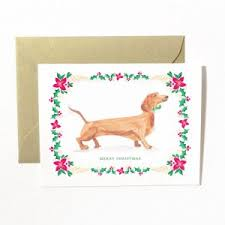 handmade christmas cards archives watercolor wedding invitations