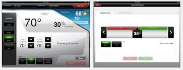 Total Comfort Control Ultimate Ipad Guide Apps For The Control Of Building Systems