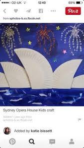 australia day winter crafts pinterest australia and