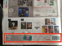 real canadian superstore itunes card sale 10 50 cards until