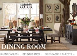 Names Of Dining Room Furniture Pieces Sophisticated Dining Room Furniture Names Contemporary Best