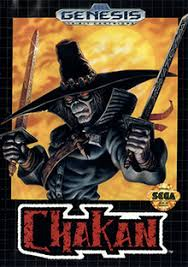the forever chakan the forever