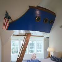 8 Year Old Boy Bedroom Ideas 13 Year Old Boy Bedroom Decor Saragrilloinvestments Com