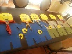 blue and gold decoration ideas hello my name is julie blue gold cub scout banquet idea boy