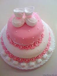 special occasion cakes children s special occasion cake mummys cakes cakes for