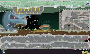 growtopia halloween background is your world good enough to be a world of the day archive