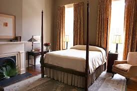 luxury hotels in new orleans soniat house hotel louisiana guest rooms suites luxurious new orleans hotel accommodations
