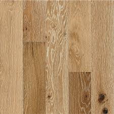light oak engineered hardwood flooring shop bruce brushed impressions 5 in natural light oak engineered