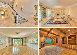 zoe home interior stylist and reality t v zoe around