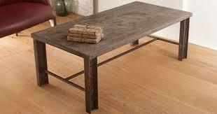 concrete tables for sale concrete table molds for sale http room decorating ideas com
