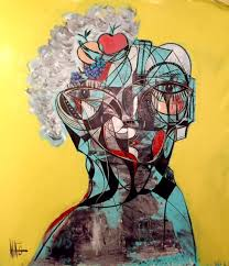 nuevolution s conexiones exchanges across cultures with art