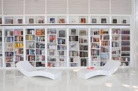 bookshelf white bookshelf ideas living room u0026 study design