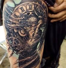 75 best tattoos thomas hooper images on pinterest thomas