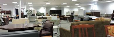 Office Furniture Used New Used Office Furniture In Richmond Virginia