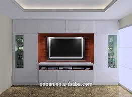 Tv Unit Design For Hall by Living Room Tv Cabinet Designs Modern Design Tv Cabinet Buy
