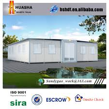 build on site homes quick build houses quick build houses suppliers and manufacturers