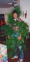 Hydro Christmas Tree Stand - redneck ram hydro assist givaway christmas contest page 3