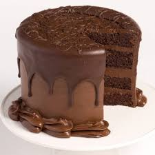 we take the cake fort lauderdale fl order at foodydirect