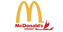 friends of hawaii robotics hawaii robotic programs