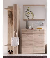 Quelle Schlafzimmer Set Garderoben Set Malea 3 Tlg Online Bestellen Quelle De