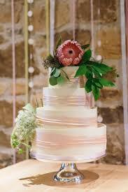 99 best cakes images on pinterest dessert tables victoria