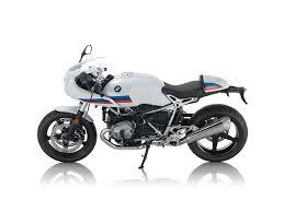 bmw motocross bike bmw motorrad international