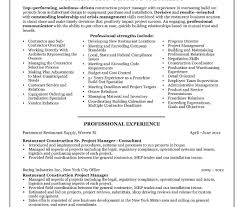 sle consultant resume slee consultant images independent sales sle it exles