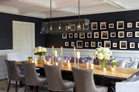 Navy Blue Dining Room Navy Blue Dining Room Large And Beautiful Photos Photo To