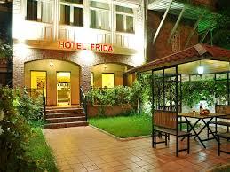 hotel frida tbilisi city georgia booking com