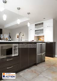 la cuisine en espagnol incroyable armoires de cuisine en espagnol hiw6 appareils de