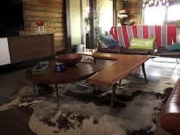 cowhide rug ikea black and white u2014 furniture ideas