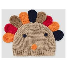 turkey hat baby turkey hat just one you made by s brown target