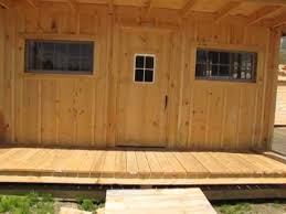 vermont cottage kit option a jamaica cottage shop 16x20 vermont cottage kit option c walkthrough