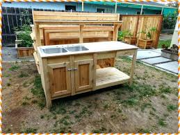 potting table with sink potting table with storage beautiful potting bench with sink ideas