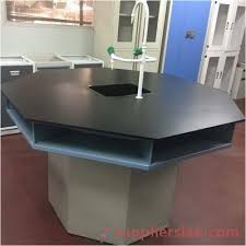 Science Lab Benches Lab Bench U0026 Workbenches Laboratory Casework Benches