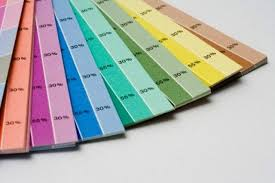 picking paint colors for your house magnificent picking paint
